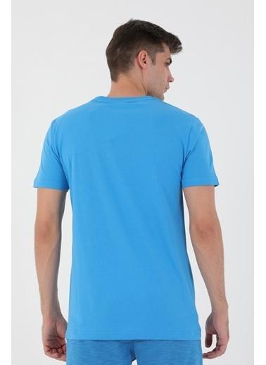 Airlife Tişört Mavi